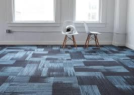bentley mills commercial modular carpet tile broadloom idolza