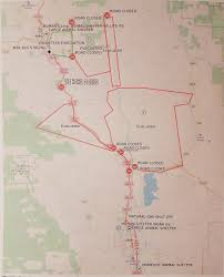 map ukiah evacuation information including map for the redwood complex in