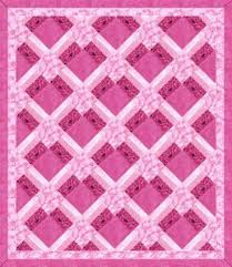 Colors That Match With Purple Best 25 Pink Quilts Ideas On Pinterest Baby Quilt Patterns