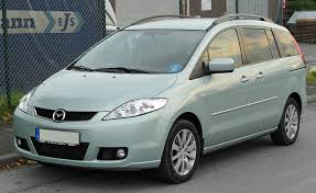 100 mazda premacy 2006 service manual 2006 mazda 5 warning