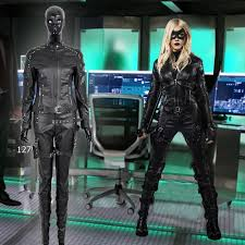 Green Arrow Halloween Costume Green Arrow Season 3 Arsenal Roy Harper Red Battleframe Cosplay