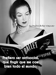 Memes Maria Felix - best 25 maria felix quotes ideas on pinterest frases de maria