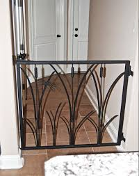 indoor gates doors wrought iron iron gates firescreens custom