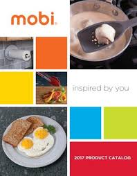 you cuisine catalogue mobi catalogue 2017 by zimba design issuu