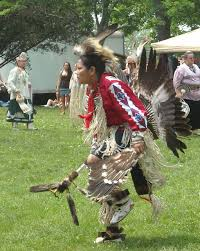 native american dance free stock photo public domain pictures