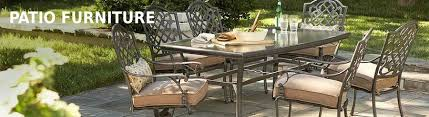 patio home depot patio furniture sale rueckspiegel org