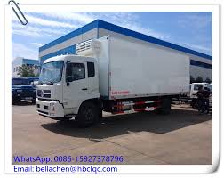 carrier thermo king cooling units for truck dongfeng cold storage