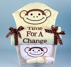 chagne gift basket my monkey baby gift baby gifts unique baby gifts baby