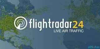 flight radar 24 pro apk flightradar24 flight tracker apk 7 3 2 flightradar24