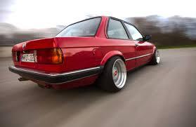 bmw drift cars old cars muscle sports car drift lighter evening bmw e30 walldevil