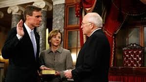 senators wife lisa collis mark warner s wife 5 fast facts you need to know