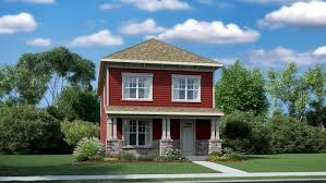 brayden the villages new homes in fort mill sc 29708