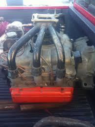 subaru svx twin turbo thesamba com kit car fiberglass buggy view topic laser 917