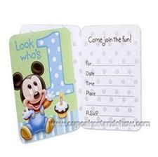 birthday card invitations orionjurinform com