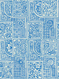 Pretty Blue Wallpapers by Bellini Blue Wallpaper By Cole Wallpaper Pinterest Bellinis