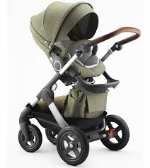 will amazon be selling bob strollers for cheap on black friday best 25 strollers ideas on pinterest baby strollers baby