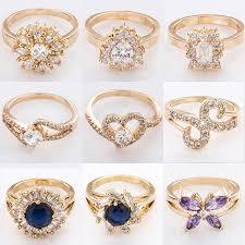 china designs new design gold ring great china simple gold ring designs china