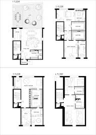 art deco floor plans art deco elegance from dream design studio