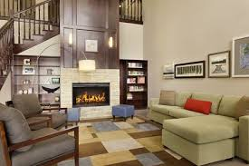 Comfort Inn Harrisonburg Virginia Hotel Near I 81 Harrisonburg Country Inn U0026 Suites