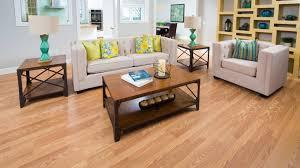 Laminate Flooring Manufacturers Laminate Flooring Manufacturers Casadeluxe In