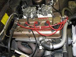mitsubishi colt turbo engine mitsubishi galant gto r73 x 1972 u2013 old concept cars