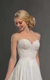 wedding separates modest illusion lace wedding dress separates