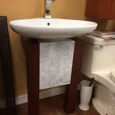 under pedestal sink storage cabinet stunning kind or is smallcloset shoe under pedestal sink storage