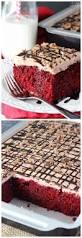nutella red velvet poke cake ingredients cake 1 cup vegetable oil