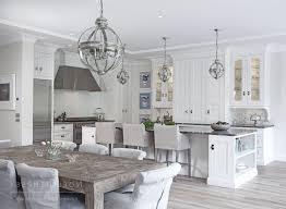 Kitchen Design Hamilton Kitchen Designers Hamilton Nano At Home