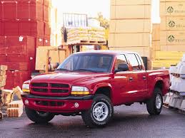 100 reviews 2000 dodge dakota sport specs on margojoyo com