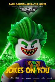 the lego batman movie downloads