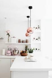 kitchen plan ideas kitchen design ideas and trends 2017 u2013 fresh design pedia