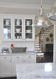 Re Home Kitchen Design Clean U0026 Clear Kitchen Counters Honey We U0027re Home Bloglovin U0027
