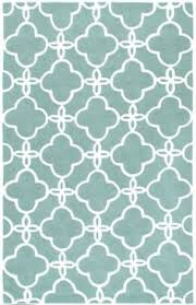 Fade Resistant Outdoor Rugs Liora Manne Ravella Ombre Rugs Rugs Direct Rugs Pinterest