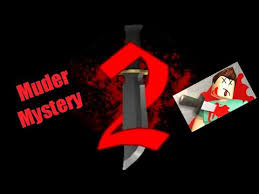 thanksgiving gameplay roblox murder mystery 2