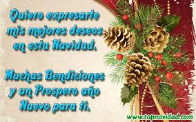 imagen para navidad chida imagen chida para navidad imagen chida feliz frases originales de feliz navidad para compartir frases de