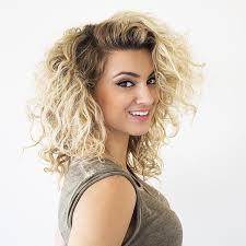 tori kelly u2013 colors of the wind from