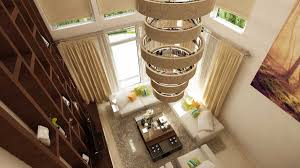 architects in bangalore interior designers in bangalore karnataka