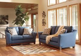 Laminate Floor Murah Hauslife Furniture E Store Biggest Furniture Online Store In