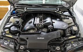 bmw m3 e36 supercharger active autowerke e46 bmw m3 prima supercharger kit 480 hp