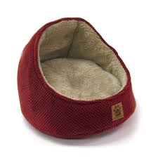 Hooded Dog Bed Mesmerizing Snoozy Dog Bed 21 Precision Snoozzy Dog Beds Precision