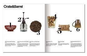crate barrel kiana yancy