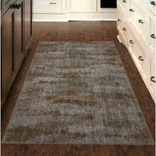 Brown Area Rugs Loon Peak Juana Black Brown Area Rug Reviews Wayfair