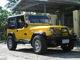 rubicon jeep for sale by owner wrangler type jeep for sale philippines 2018 2019 car release