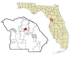 Homosassa Florida Map by Beverly Hills Florida Wikipedia