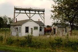 Rugged Warehouse Roanoke Va Abandoned U0026 Little Known Airfields Western Virginia
