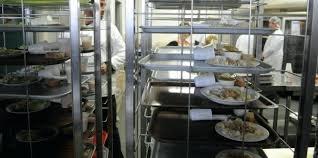 menu cuisine centrale montpellier cuisine centrale montpellier la cuisine dechetterie cuisine centrale