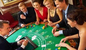 Seeking Subtitulada Casino Fantasia Royal Bogota Descargar Pelicula Casino