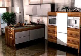 best software to design kitchen cabinets best design ideas 3d kitchen design software
