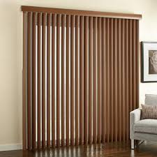 Window Blinds Chester Select Faux Wood Vertical Blinds Selectblinds Com